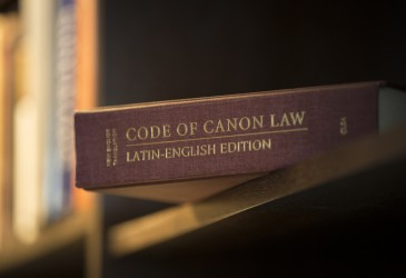 canon-law-3 2