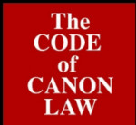 new_code_of_canon_law275