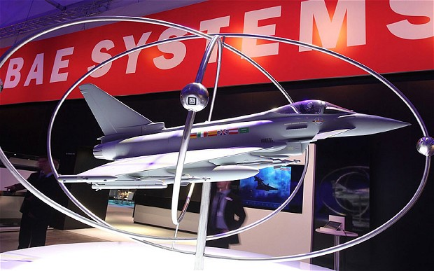 BAE-Systems 2
