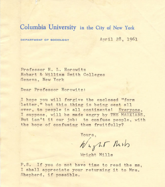 C Wright Mills letter to confuse@0 copy 2