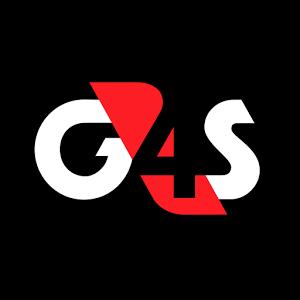 G4s 2