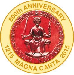 MagnaCarta 800 years 2