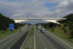 Motorway_M1_Yorkshire 2