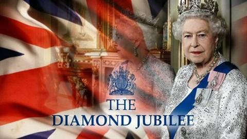 Queen-Elizabeth-II-Diamond-Jubilee 2