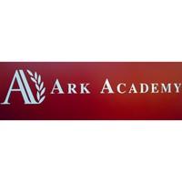 ark academy@0 copy 2
