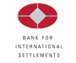 bank_international_settlements 2