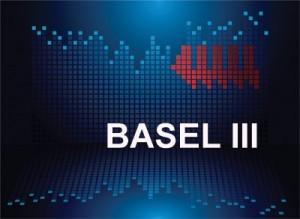basel-III2 2