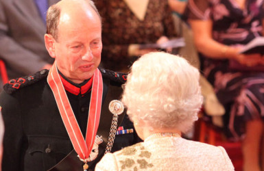 brigadier-jolyon-jackson-being-awarded-his-cbe-by-queen-elizabeth-ii-earlier-this-year-pic-pa-350586156@0 copy 2