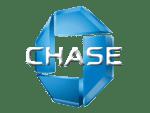chase_logo 2