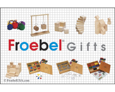 analysis of friedrich froebel s theory Froebel's kindergarten friedrich wilhelm froebel (1782-1852) froebel established the very first kindergarten program in germany in 1837 froebel's views on education centered on the.
