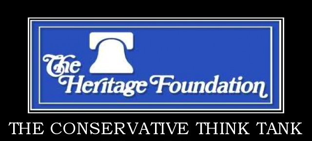heritage foundation@0 copy 2