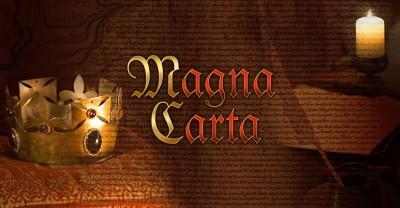 magna-carta-title 2