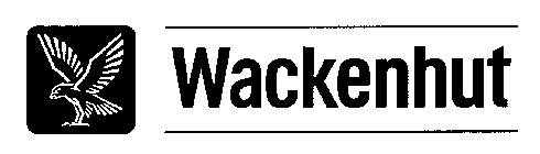 wackenhut@0 copy 2