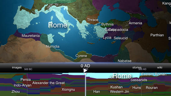world-history 2