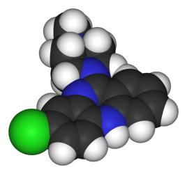 643px-Clozapine-3D-vdW copy 2