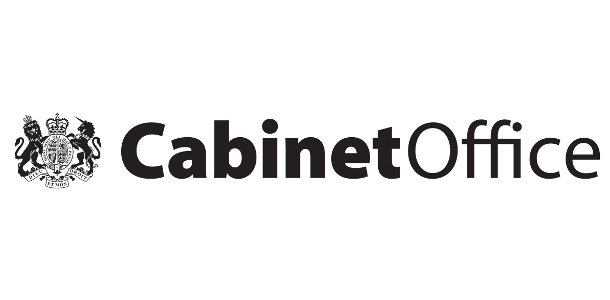 Cabinet_Office_Logo copy 2