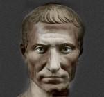 Julius-Caesar-bust@0 copy 2