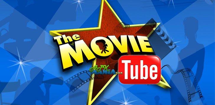 MovieTube 2