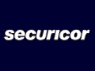 Securicor 2