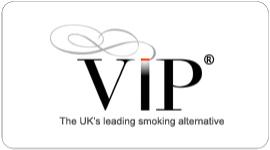 VIP logo copy 2