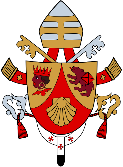 pope-benedictxvi-coat-of-arms copy 2