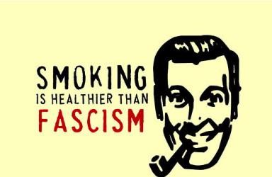 smoking fascism@0 copy 2