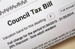 Council-Tax-Bill 2