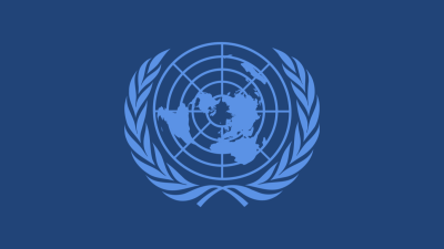 united nations 2