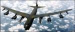 B52 Bomber USA