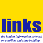 Lnks of London Controlling Mass Immigration