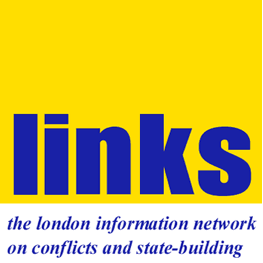 links of london controlling mass immigration