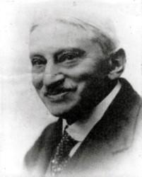 Charles Dryfus
