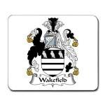 Wakefield, Bankers