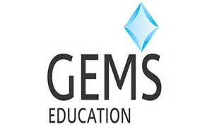 GEMS Education 2