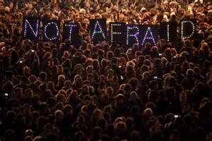 paris terror attack 2
