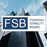 Financial Stability Board and Bail-Ins