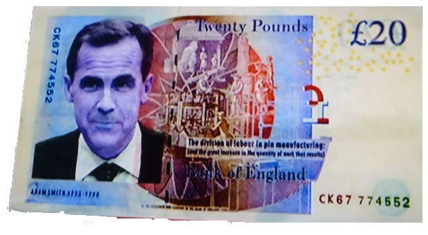 Mark Carney_Governor_Bank_of_England