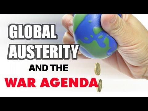 Austerity and War
