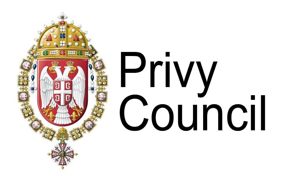 1920_privy council-england 2