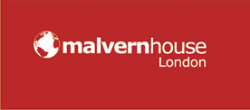 Malvern House and immigration