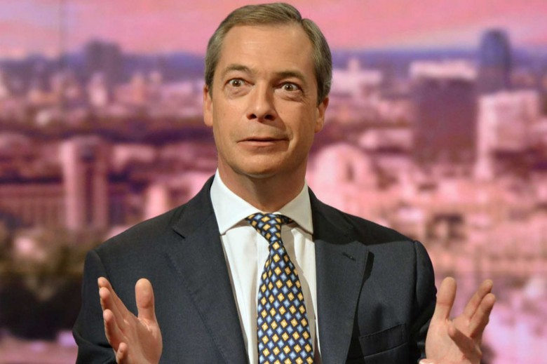 Nigel-Farage 2