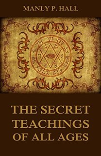secret teaching of all ages
