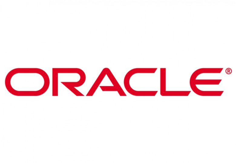 Oracle' Financial System