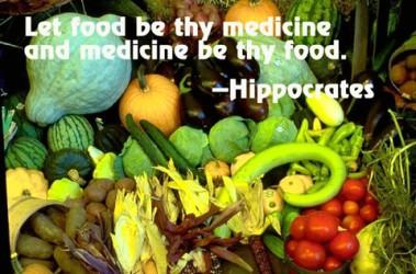 Food-Medicine1 2