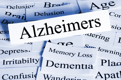 alzheimers and dementia 2