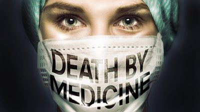death-by-medicine-2