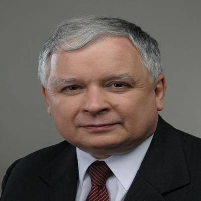 Blame Russia for everything. 7 years after assassination of Polish leadership