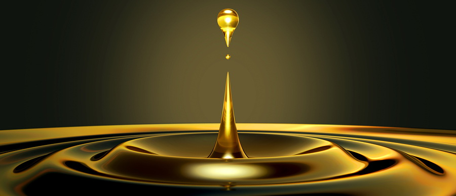 Is Oil A Fossil Fuel >> Oil As A Fossil Fuel Is Fake Science