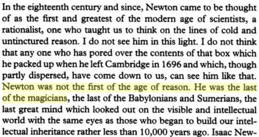 Sir Isaac Newton : chronology of ancient kingdoms