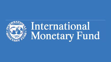 Considerations on the Role of special drawing rights (SDRs), IMF
